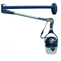 salon-electrical-equipment-jpg
