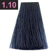 silky-coloration-ash-series-100ml-1355731965-jpg