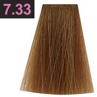 silky-coloration-cream-golden-series-100ml-1355734707-jpg