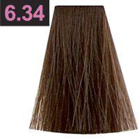 silky-coloration-cream-tobacco-series-100ml-1355737457-jpg