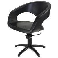 sofia-hydraulic-styling-chair-jpg