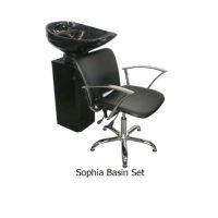 sophia-basin-set-1372676254-jpg