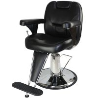 spartan-reclining-brow-styling-chair-jpg