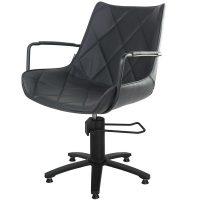 taylor-styling-chair-black-jpg