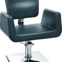 tristan-styling-chair-05162-1355142112-jpg