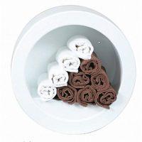 tub-towel-rack-white-jpg