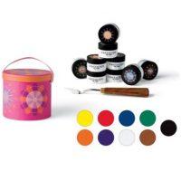 yni-kaleidoscope-gel-kit-1346142118-jpg