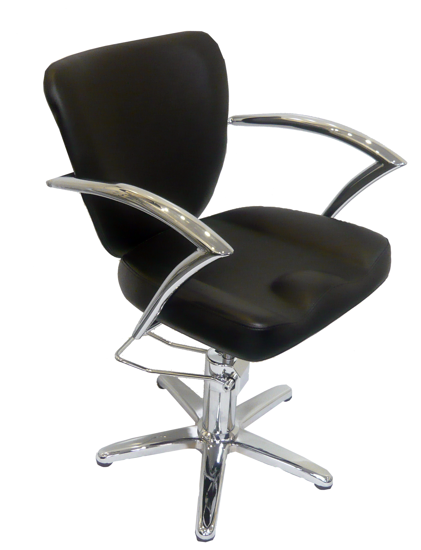 Hydraulic Lift Chairs : Hair beauty warehouse emily hydraulic styling chair